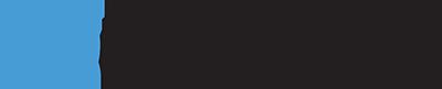 Kauri-master-logo